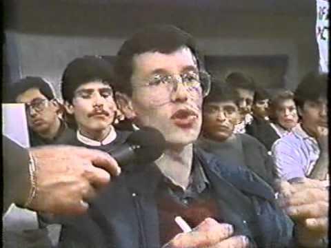 Hospìtal Fray Bernandino (Nino Canun Enero 1994 23/26)