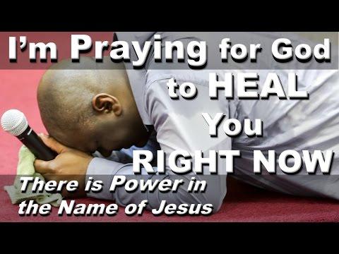 Miracle Prayer
