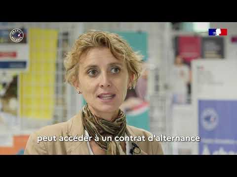 Préfecture de la Corrèze I France Relance #1jeune1solution - Missions locales
