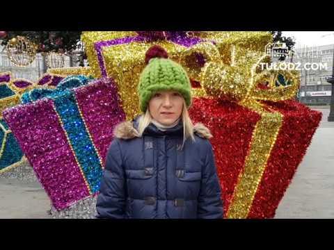 Świąteczne życzenia od Łódzkiego Centrum Wydarzeń