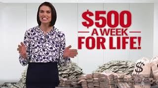 Pch Lotto Real Cash Jackpots Wiki - Woxy