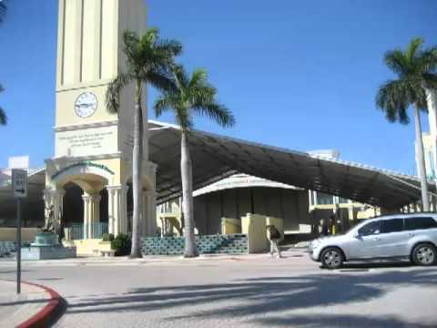 Boca Raton City Guide and Travel Tips - Check This Website Now