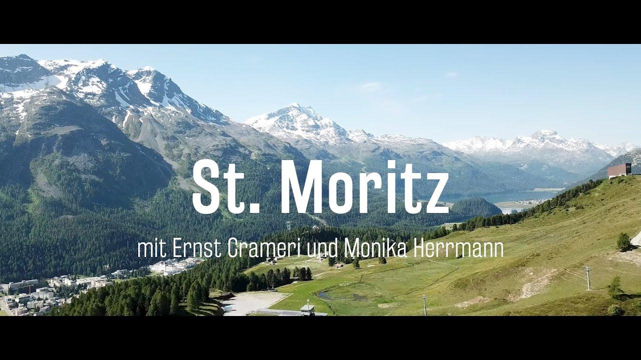 Monika Und Moritz