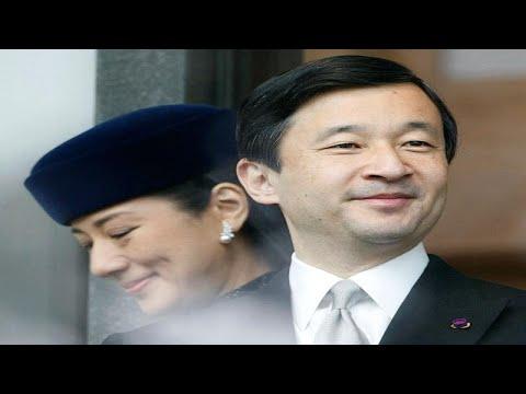 حقائق عن إمبراطور اليابان الجديد.. حياته حافلة بكسر التقاليد…  - نشر قبل 2 ساعة