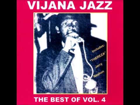Vijana Jazz - Thereza