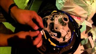 видео Круиз-контроль на Хендай Солярис: самостоятельная установка