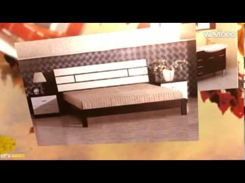 Online Furniture Stores | Direct Buy | 1300 557 679
