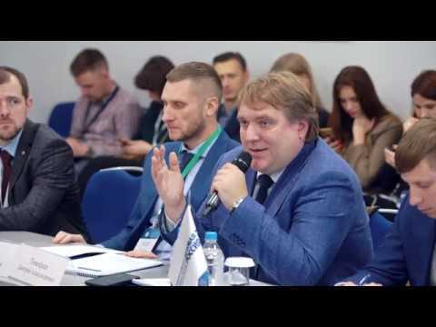 Открытое заседание комитета по строительству Общественной Организации «Деловая Россия».