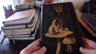 cheap vs expensive notebooks, english version