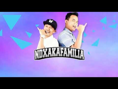 NDX A K A   JADI EDAN New Official Ndx Aka 2017