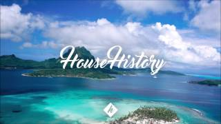 Video Chocolate Puma - Always and Forever (Till West and DJ Delicious Remix) download MP3, 3GP, MP4, WEBM, AVI, FLV Juni 2018