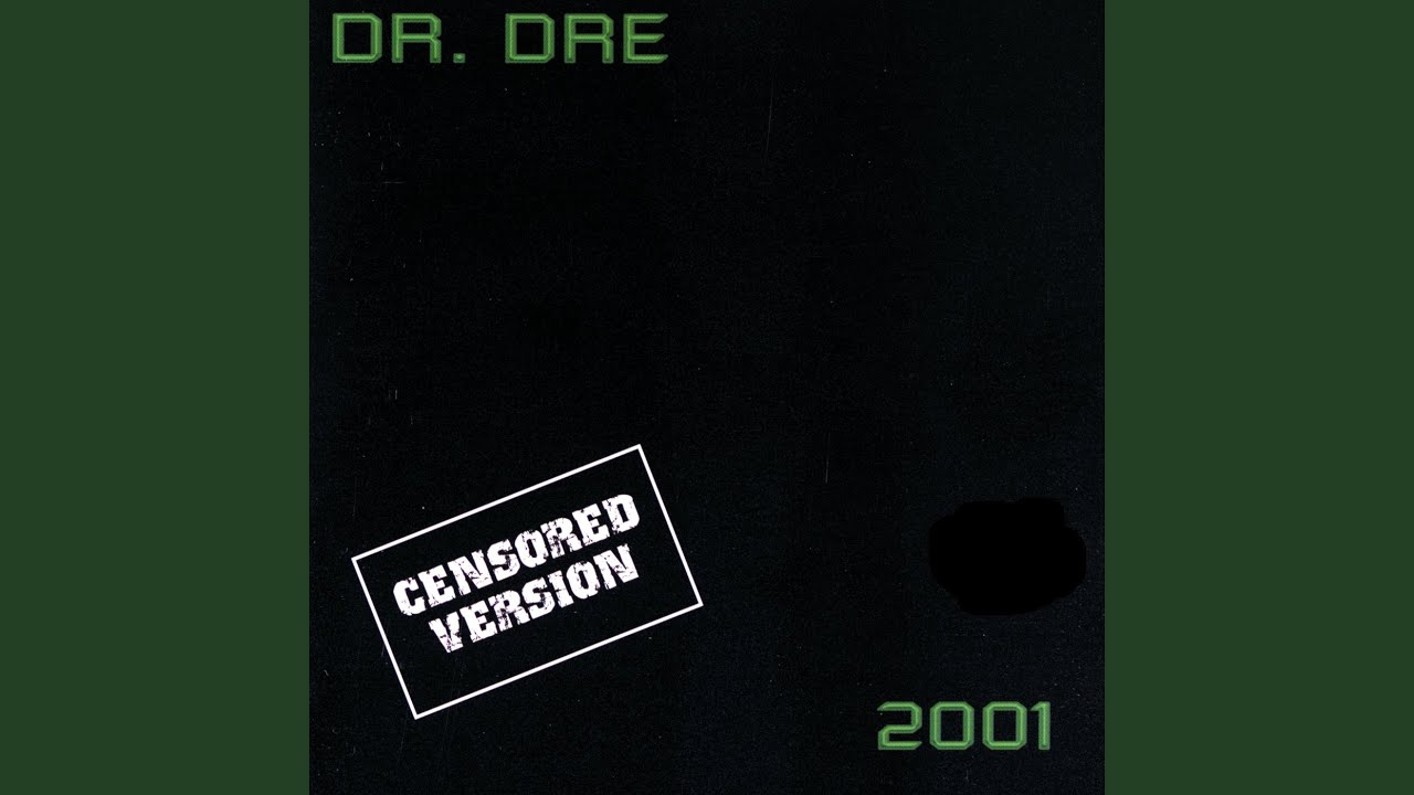 Download Forgot About Dre