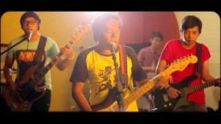 JANGAN KAU PERGI - WAYANG karaoke tanpa vokal ( instrumental ) cover