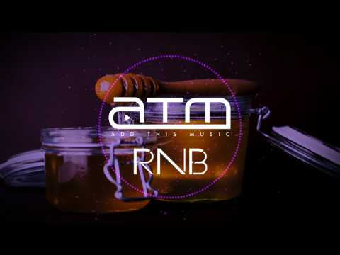 Bryson Tiller - Honey (Instrumental) *Best Version* ReProd. by Sahara Beats