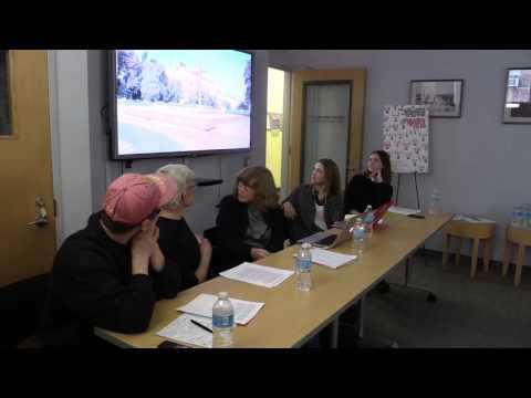 Falling Lenins: Decommunization in Ukraine Through the Lens of Art
