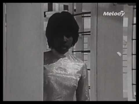Millie Small - Chicken Feed  (1967)