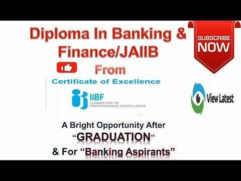 DBF Exam Pattern - Preparation - eligibility - Syllabus - Study material and Benefits