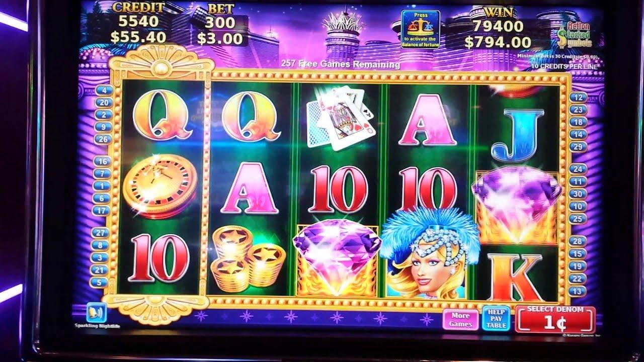 Игровые megajack автоматы бесплатно скачать