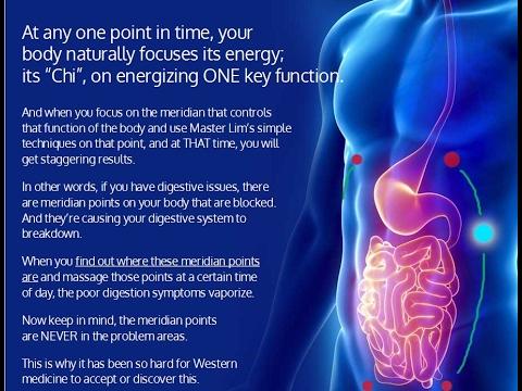 Herbal Remedy Pure Natural Healing  1