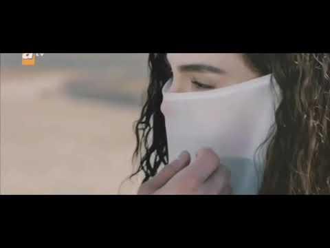 Miran & Reyyan || İçimdeki Seni || Klip