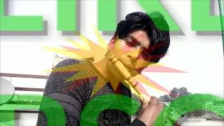 Teri Khamiyan song||Akhil song||Latest updates||Flute cover by Rahul Flutist8569961286