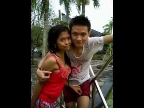 romeo and juliet dari indonesia
