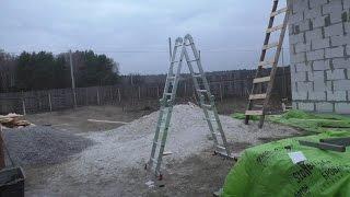 видео Лестницы - трансформеры