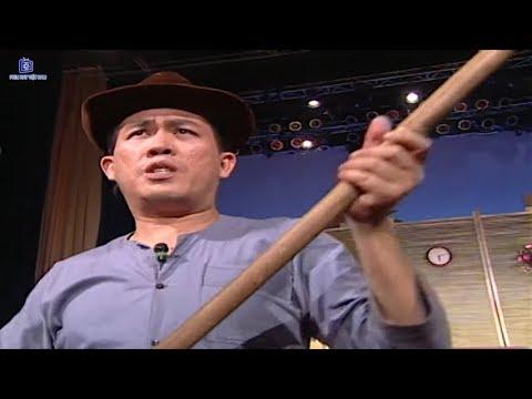 Cười Bể Bụng với Hài Nhật Cường - Hài Hoài Linh Hay Nhất