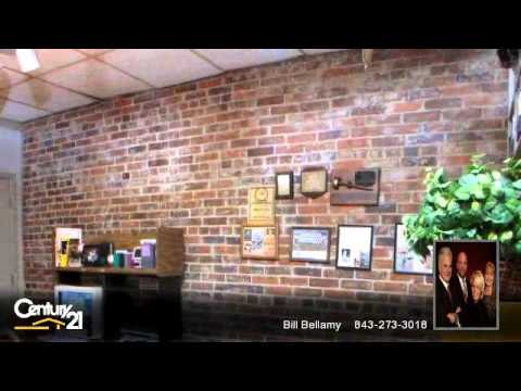 Property For 811 Main St Myrtle Beach Sc 29577