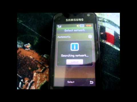 How To Fix The Samsung Jet Battery Problem