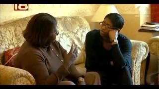 Repeat youtube video Masturbacion femenina (DOCU) (EliteTorrent.net) Parte 2