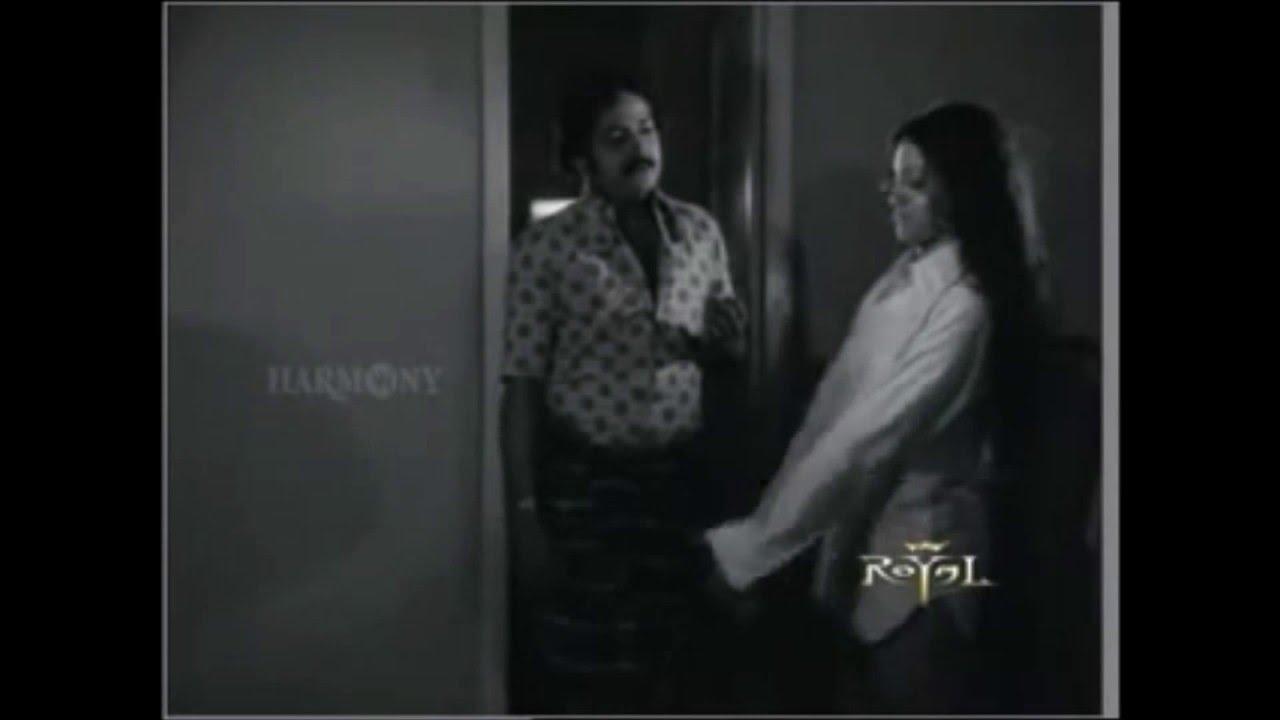 Actress malayalam sexy tamil