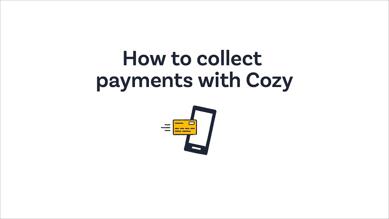 Best Way to Collect the Rent from Your Tenant? | PT Money