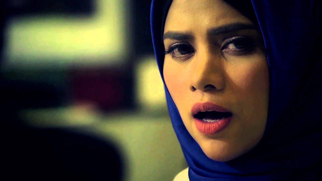 Download Jwanita Film OST Dendam Cinta by Alyah (OFFICIAL)