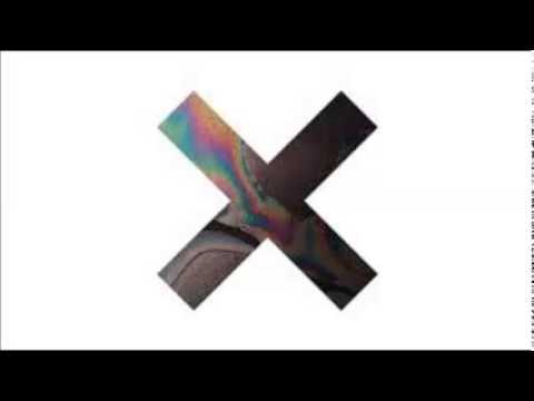 The XX - Crystallised (DRKWTR Remix)