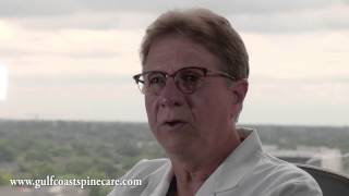 What Will Life Be After Cervical Spine Surgery