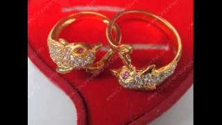Emas Perhiasan Online, Perhiasan Online, Emas Perhiasan 24 Karat