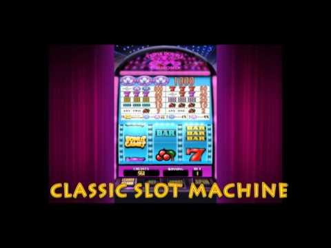 Hollywood Casino Buffet Hours - Business Stamina Slot Machine