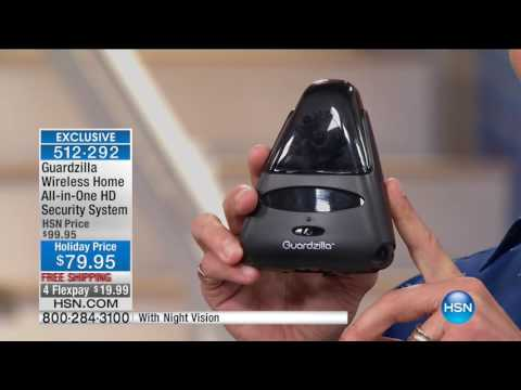 HSN | Electronic Connection featuring Microsoft Surface 10.09.2016 - 07 AM