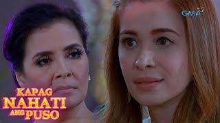 Kapag Nahati Ang Puso: Plastikan sa engagement party | Episode 36