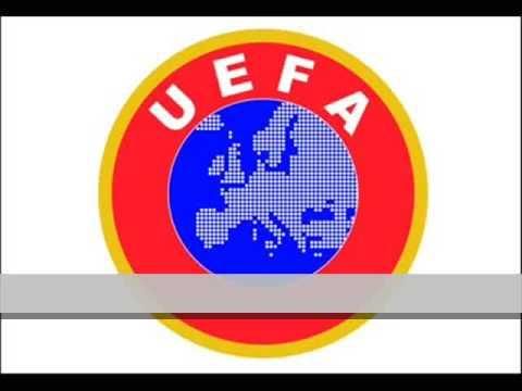Fenerbahçe UEFA FFP Engeline Takılmadı Galatasaray'ın Dosyası Mayıs Ayında Görüşülecek