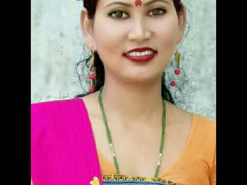 Fagli Fagli by Kanchanima Swargiary 8876133511