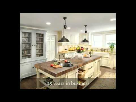 3 Best Kitchen Remodeling Contractors in Nashville TN - Smith home improvement professionals & 3 Best Kitchen Remodeling Contractors in Nashville TN - Smith home ...