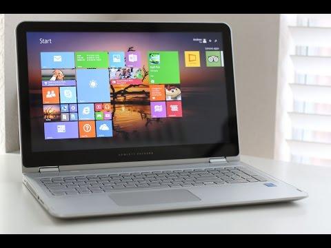 HP ENVY M6-w010dx 15.6″ Laptop Review