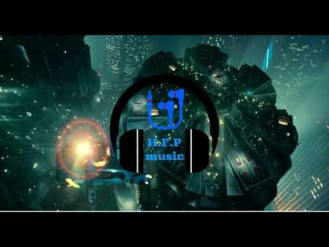 Video game music - 80s retro electric - synthwave - NON COPYRIGHT MUSIC