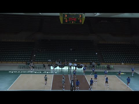 odessa-college-lady-wranglers-@-midland-college-lady-chaps-volleyball-(october-5,-2019)