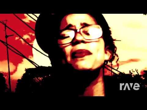 Instrumental Is Heavy - Nneka & Linkin Park | RaveDJ