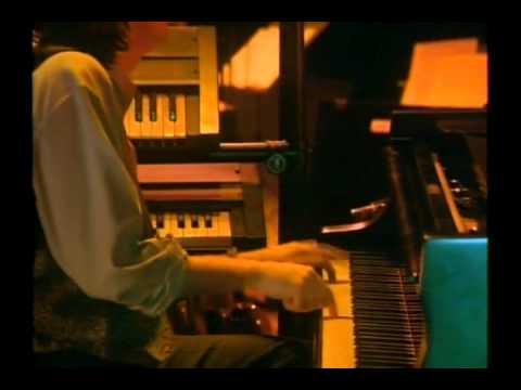 Chroma - Music On The Edge (1990) 1° parte