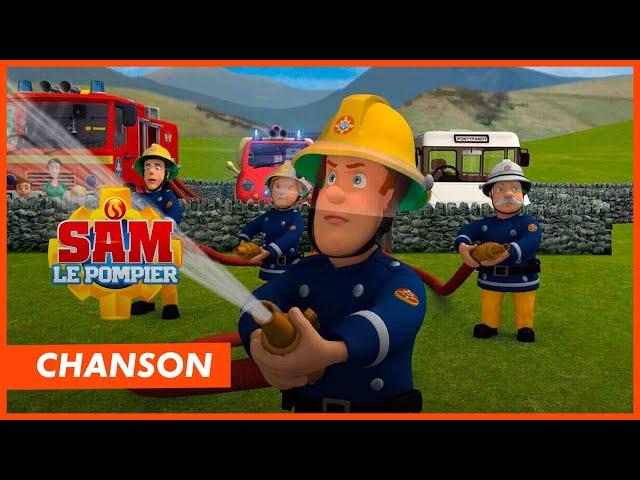 sam-le-pompier-la-chanson-du-generique-de-ton-dessin-anime-piwi-
