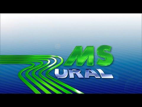 MS Rural – Aquaponia Urbana em Mato Grosso do Sul